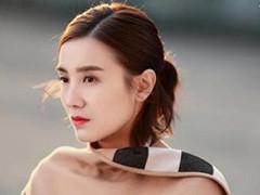 """宋佳新剧""""两幅面孔"""""""