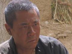 陈宝国:最佳男主角是怎样炼成的