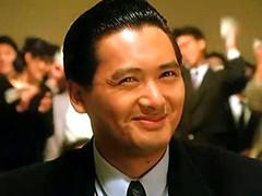 """难忘香港电影的那个""""他"""""""