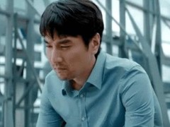 """赵又廷戏里戏外""""真性情"""""""