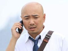 徐峥新片致敬乡村教师