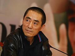 中国电影人时刻高光