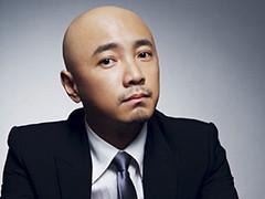 徐峥任上海国际喜剧节艺术总监