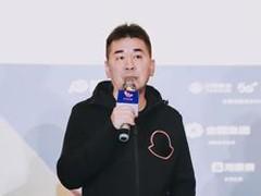 陈建斌导演第二部作品《第十一回》