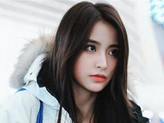 金子涵发新歌