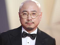徐峥回归线下组喜剧团