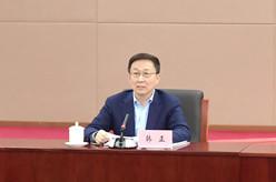 韩正出席国务院食品安全委员会第三次全体会议