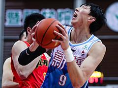 新疆 98-114 深圳