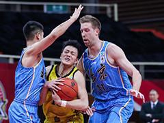 北京102-89吉林
