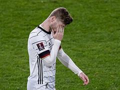 德国1-2北马其顿