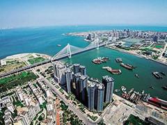 海南自由贸易港政策制度框架初步建立