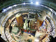 《中国核能发展报告2021》蓝皮书发布