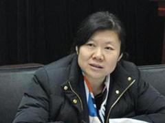 茅台总工落选中国工程院院士候选人
