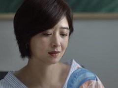 田雨岚母女以爱为名的伤害有多大?