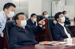 中国空间站天和核心舱发射任务成功
