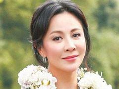 刘嘉玲对上海的热爱大声说出来