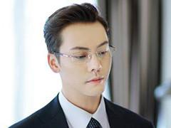 陈伟霆专注电影《暴风》