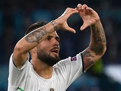 意大利3-0土耳其