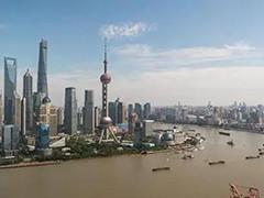上海7月1日起月最低工资标准调至2590元