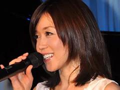 歌手吴慧敏因病去世