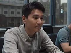赵又廷重返职场