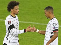 列支敦士登0-2德国