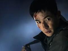 朱一龙为角色很走心