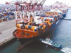 8月规模以上工业企业利润保持稳定增长