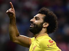 利物浦3-2马竞