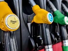 法国应对油价持续上涨 政府将向特定收入人群发放补贴